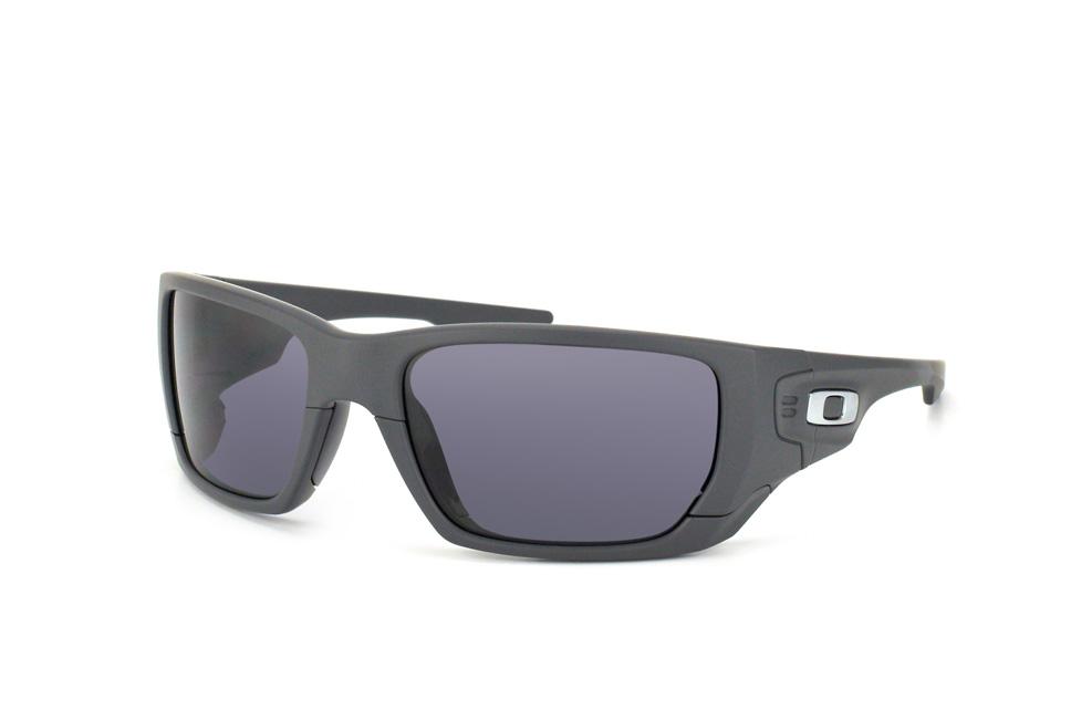 lunette oakley style switch