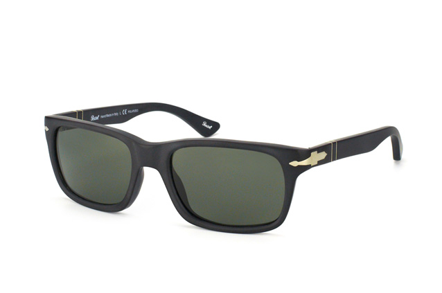 Persol PO 3048S 900058 perspective view