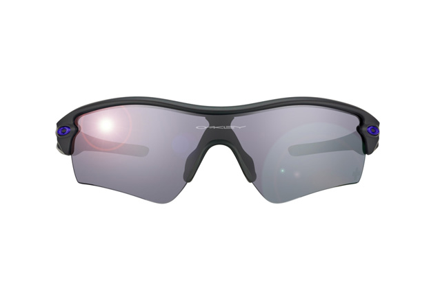Oakley Radar Path OO 9051 24-275 vista en perspectiva