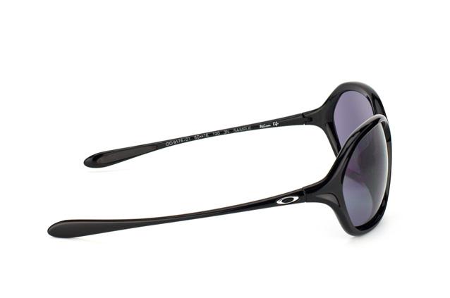 f9f9115c9232f ... Oakley Lunettes de soleil  Oakley Warm Up OO 9176 01. null vue en  perpective  null vue en perpective ...