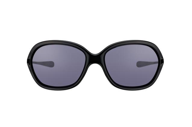 66f594a5793ce ... Oakley Lunettes de soleil  Oakley Warm Up OO 9176 01. null vue en  perpective  null vue en perpective  null vue en perpective
