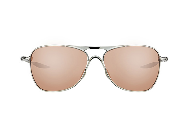 Oakley Crosshair OO 4060 02 perspective view