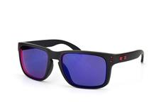 Billiga Oakley-solglasögon på nätet  4a6f2ac4dee6f
