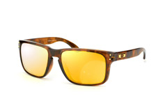 Holbrook Shaun White Gold OO 9102 34