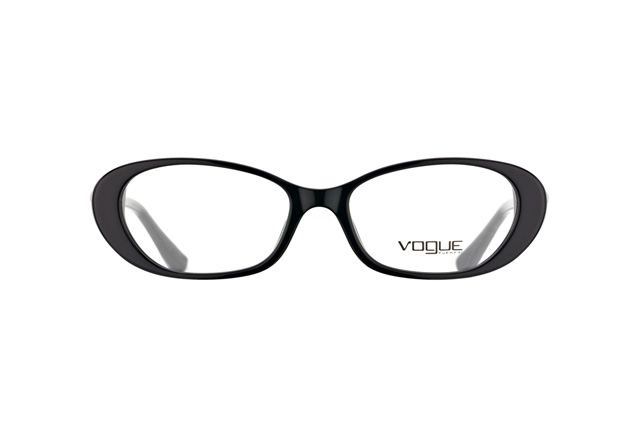 VOGUE Eyewear VO 2750H W44 vista en perspectiva