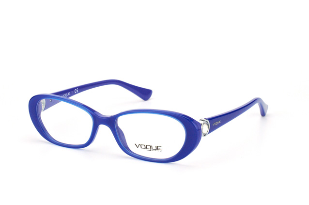 VOGUE Eyewear VO 2750H 2060 perspective view