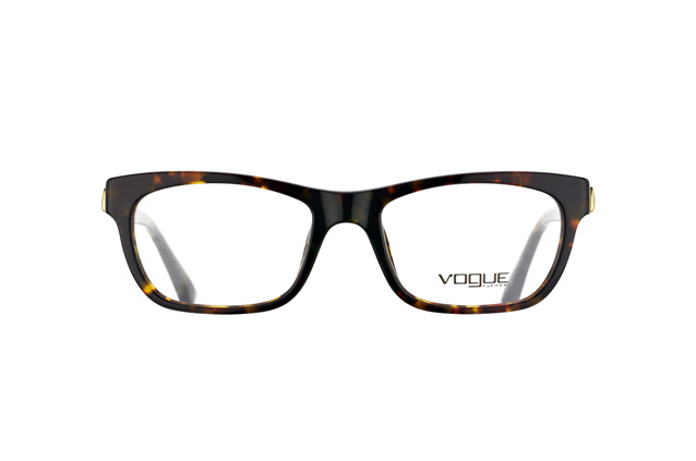 VOGUE Eyewear VO 2767 W656 perspective view
