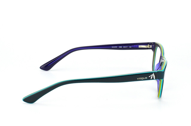 VOGUE Eyewear VO 2767 1989 vista en perspectiva