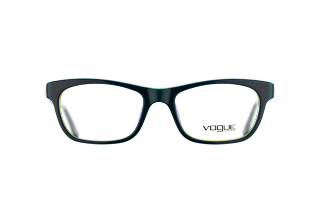 VOGUE Eyewear VO 2767 1989 perspective view