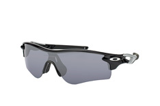 Oakley Radarlock Path OO 9181 19 small