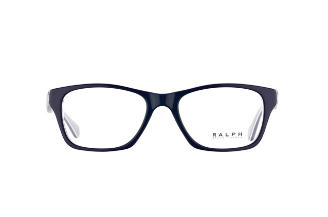 Ralph RA 7046 1226 perspective view