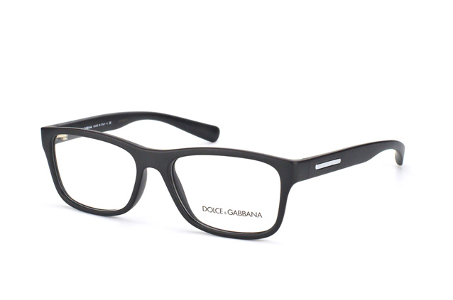 Dolce&Gabbana DG 5005 1934 perspective view