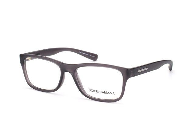 Dolce&Gabbana DG 5005 2725 perspective view