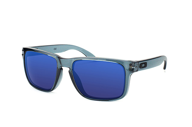 a082315a2f3 Best Oakley Glasses For Large Heads « Heritage Malta