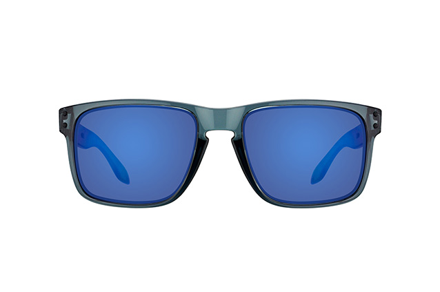Oakley Holbrook OO 9102 47 perspective view