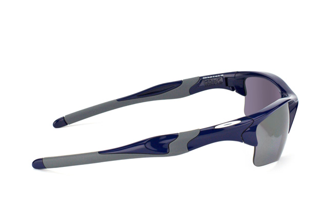 Oakley Half Jacket 2.0 XL OO 9154 24 vista en perspectiva
