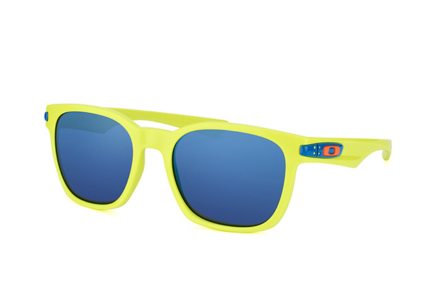 Oakley Garage Rock Fathom OO 9175 14 vista en perspectiva