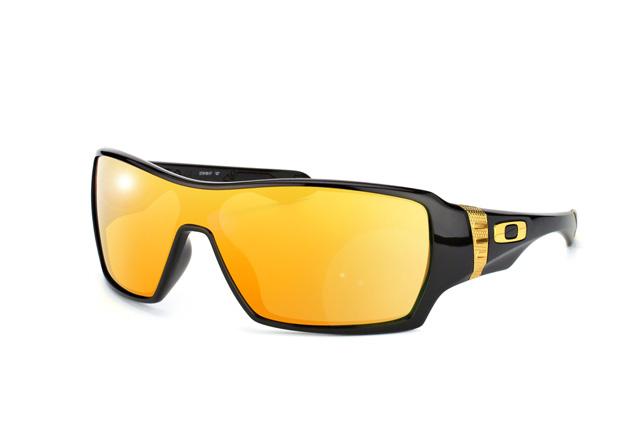 oakley offshoot lenses