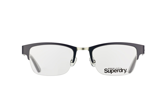 Superdry Aeronaut 061 perspective view