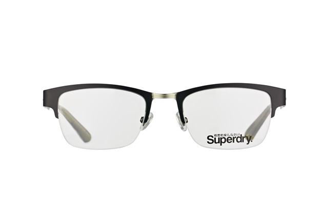 Superdry Aeronaut 004 perspective view