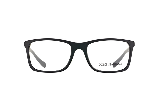 Dolce&Gabbana DG 5004 2616 perspective view