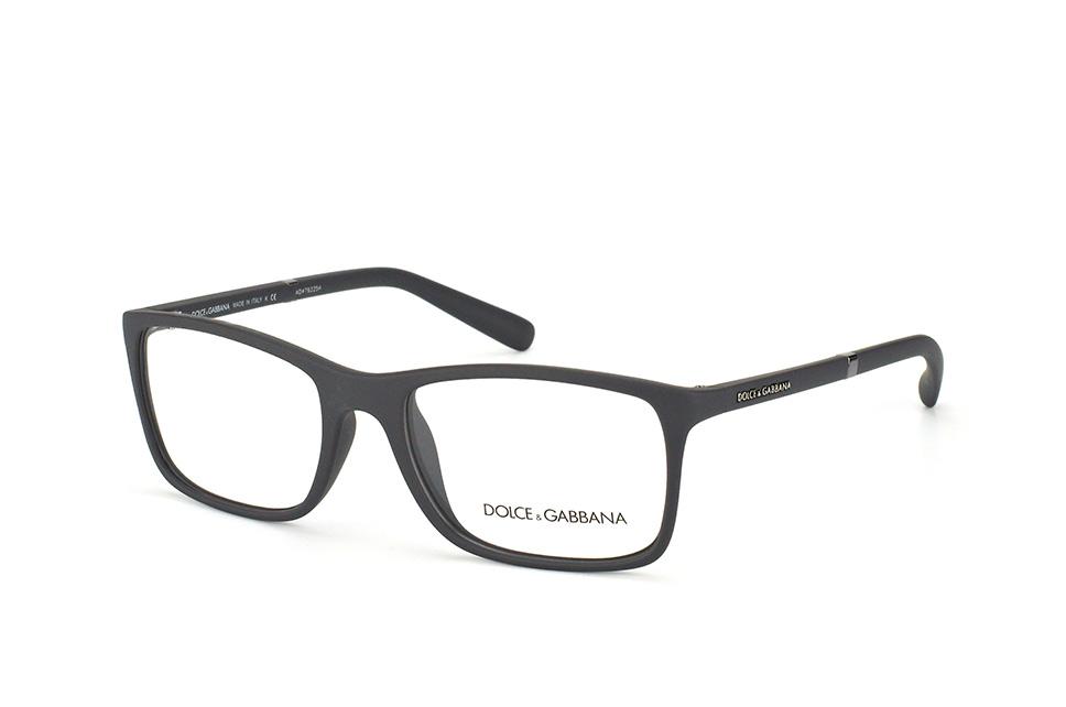graue Brillen online kaufen bei Mister Spex