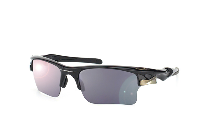13afec565f ... Oakley Sunglasses  Oakley Fast Jacket XL OO 9156 18. null perspective  view ...