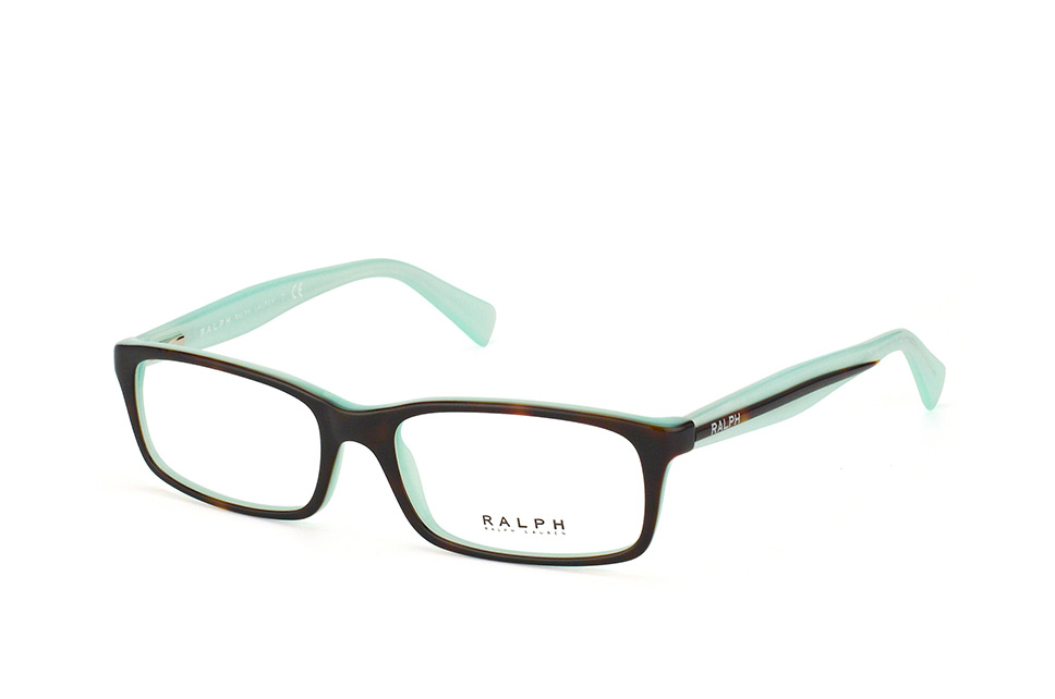 95fadb6ae2 Ralph Glasses at Mister Spex UK