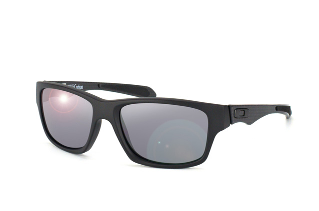 8407cadc5c8 ... Oakley Sunglasses  Oakley Jupiter Carbon OO 9220 02. null perspective  view ...