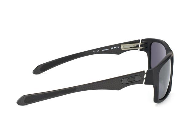cd9200d2e4e ... Oakley Sunglasses  Oakley Jupiter Carbon OO 9220 02. null perspective  view  null perspective view ...