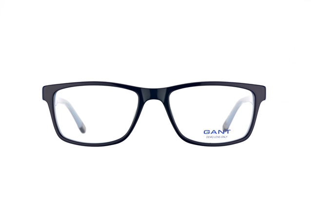 Gant G Gio BL perspective view