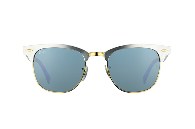 Ray-Ban RB 3507 137/40 vista en perspectiva