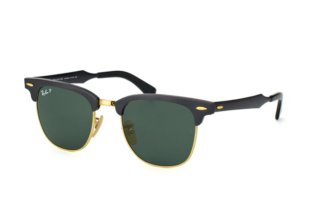 ba33b14330a85 ... Sunglasses  Ray-Ban RB 3507 136 N5. null perspective view ...
