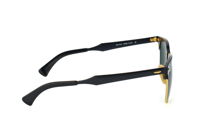 Ray-Ban RB 3507 136/N5 vista en perspectiva