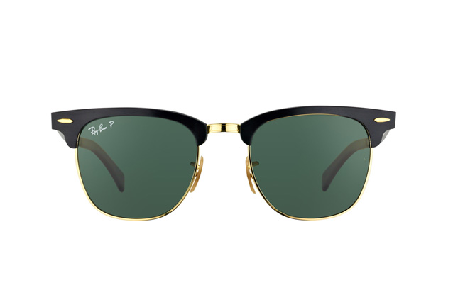 Ray-Ban RB 3507 136/N5 perspective view