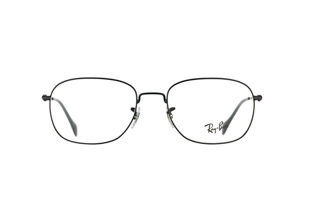 Ray-Ban RX 6273 2760 perspective view