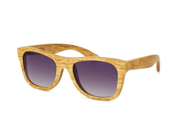 Wood Fellas Jalo 10309 wheat vue en perpective