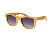 Wood Fellas Stachus Jalo 10309 wheat