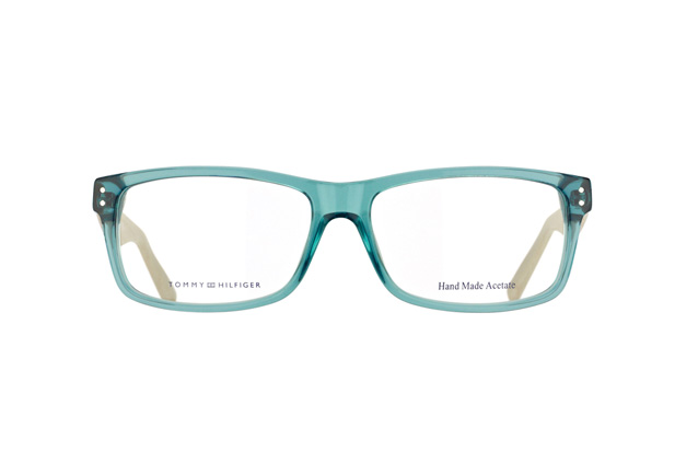 Tommy Hilfiger TH 1136 F6H perspective view