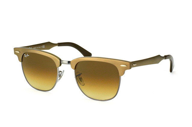 Ray-Ban RB 3507 139/85 vista en perspectiva