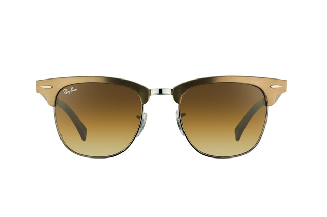 Ray-Ban RB 3507 139/85 perspective view