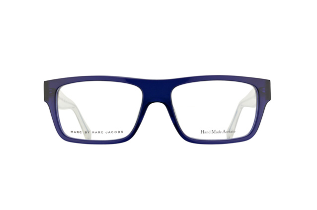 Marc by Marc Jacobs MMJ 561 5P0 vista en perspectiva