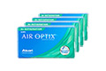 Air Optix Air Optix for Astigmatism Minithumbnail