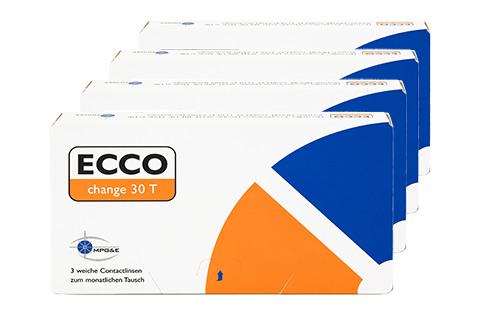 Ecco ECCO change 30 T 5.75