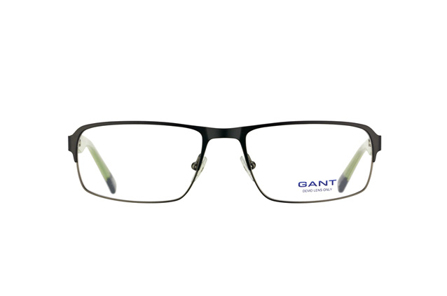 Gant G Philip SBLK perspective view
