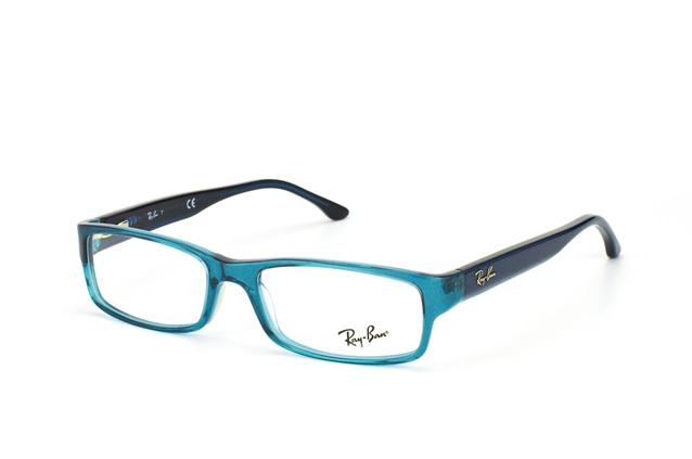 b9d602386c Ray Ban Rx5235 Eyeglasses