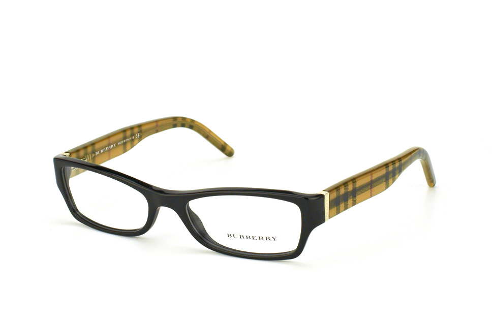 Burberry BE 2094 3001