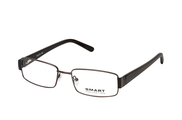 Smart Collection Dylan 1001 001 perspective view