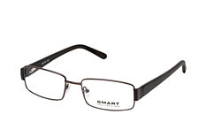 Smart Collection Dylan 1001 001 klein