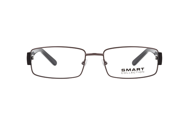 Smart Collection Dylan 1001 001 vue en perpective